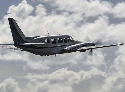 aug takeoff.JPG