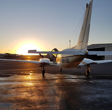 FDQ Sunrise.jpg