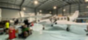 hangar plane 1.png