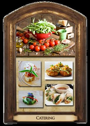 CateringIcon.png