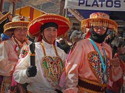 Calca-Festival-(6)-_Web