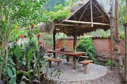 cabana1.png
