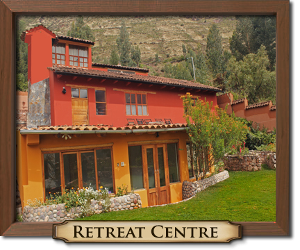 retreatctrIcon