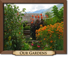 OurGardens.png