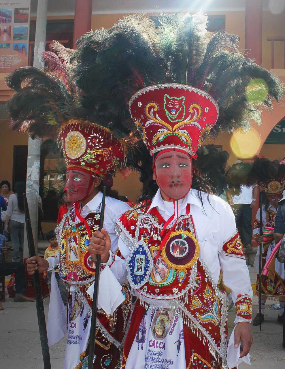Calca-Festival-(7)-_Web