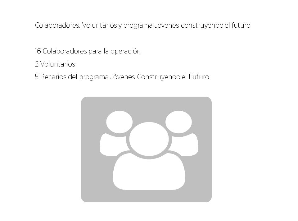 Diapositiva18.PNG