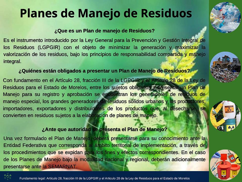 Planes de Manejo de Residuos.png