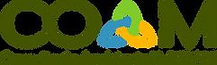 logo transparente meraki.png