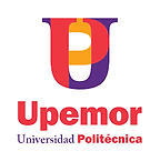 upemor.png