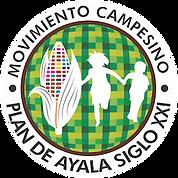 Logo-web1-Movimiento-Campesino-Plan-de-A