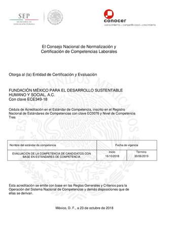 EC0076
