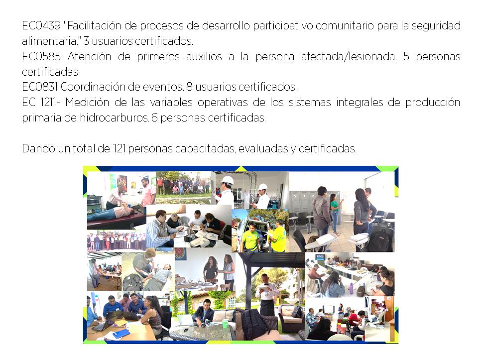 Diapositiva16.PNG