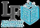 LF Desarrollo Empresarial