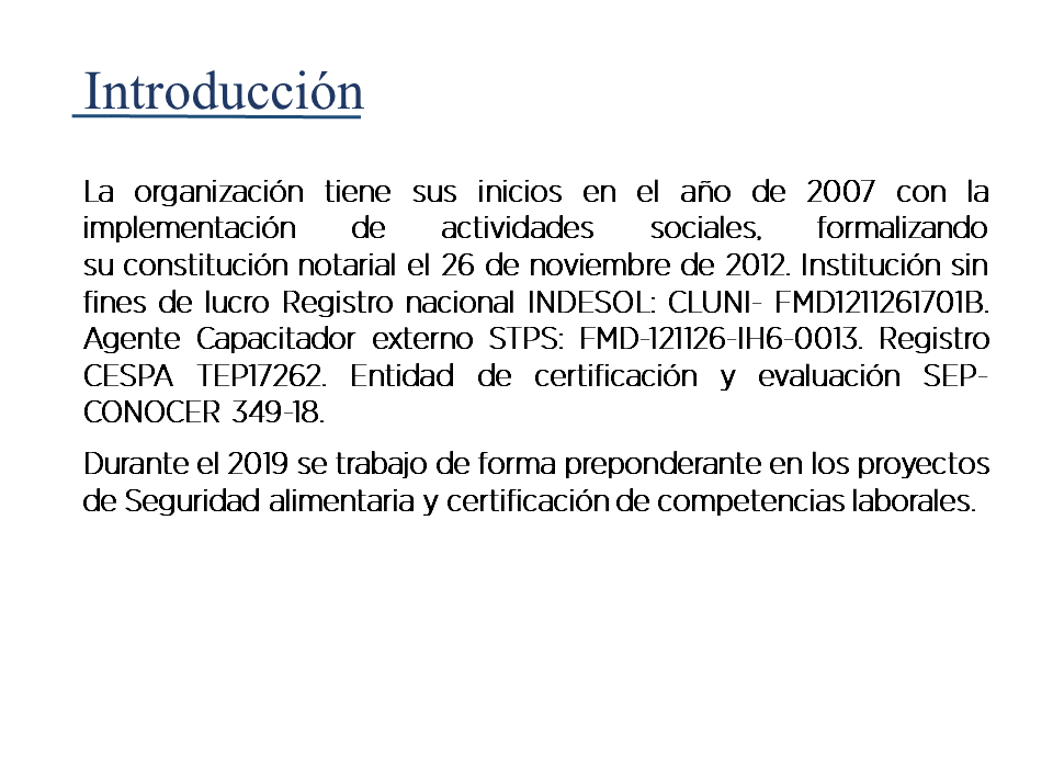 Diapositiva13.PNG