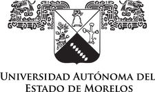 uaem-logo.png