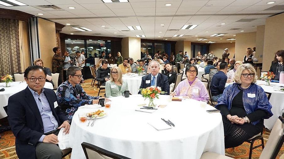 SXSW Business Forum.jpeg