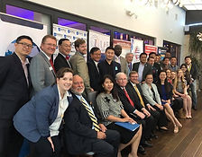 OTC Delegation 2019.jpeg