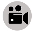 CAMERA ROND.png