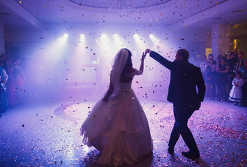 events musica live mariage