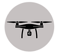 DRONE ROND.png