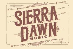Sierra Logo western final 1b slide.png