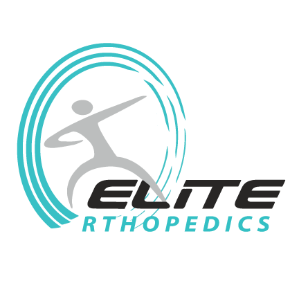 Elite-Orthopedics-FINAL-LOGO.png
