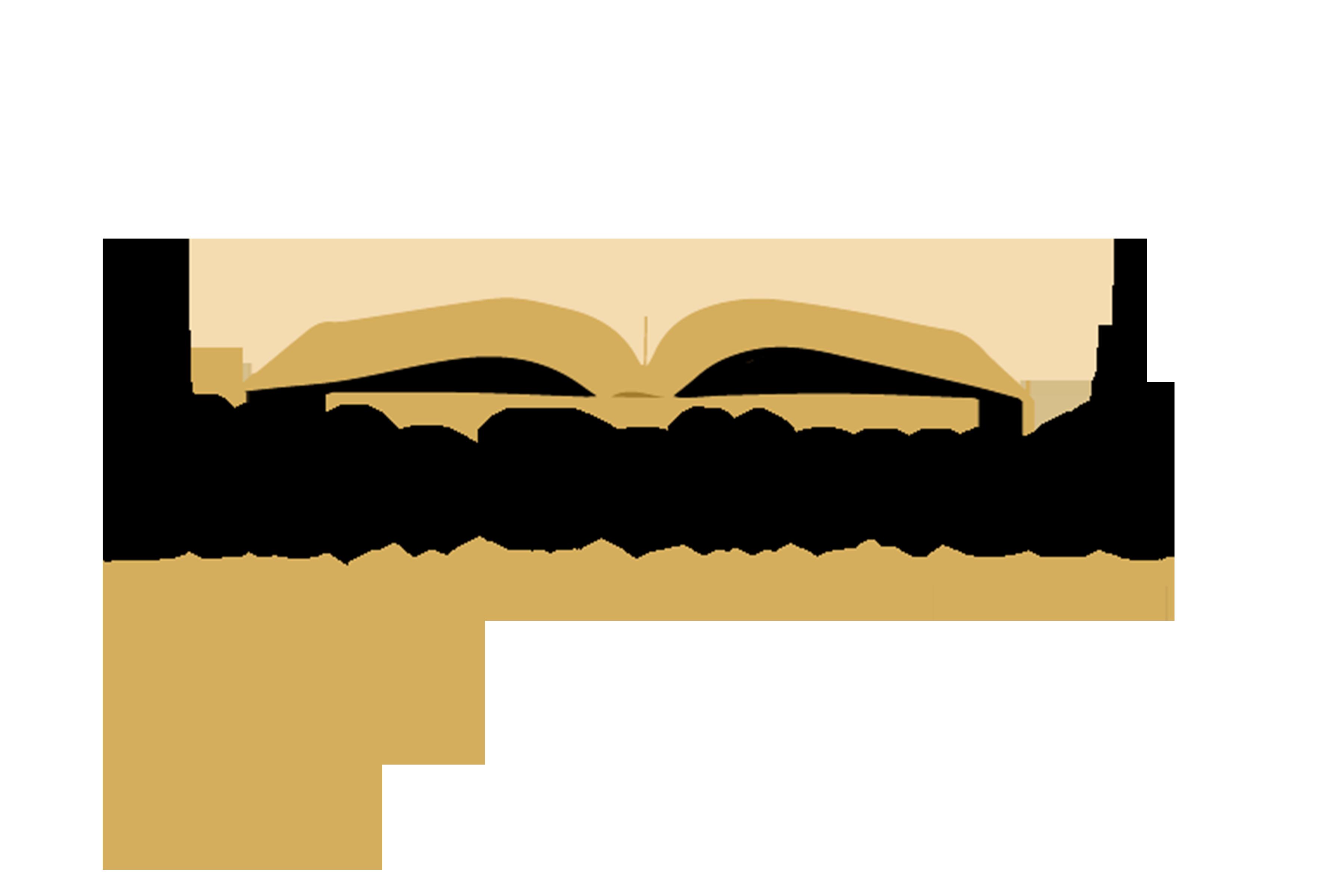logo 33b bible.png