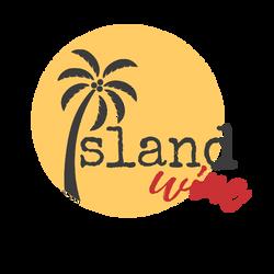 island wine final logo distressed.png