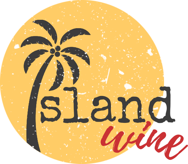 island wine final logo distressed.png