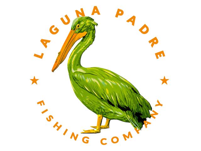 Laguna Padre Logo