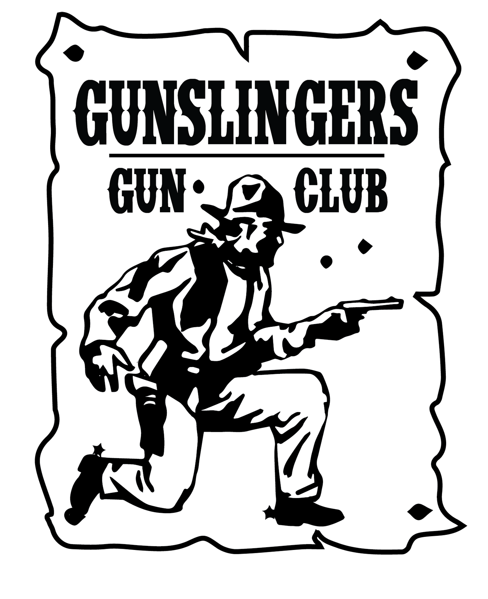 Gunslingers Logo Final 3f.png