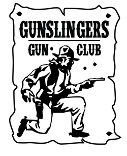 Gunslingers Logo Final 3f.png