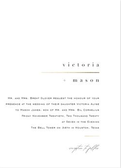 VM FRONT final inv version 3.png