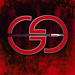 GunGale42_Logo_7.png