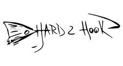 Hard 2 Hook customer draft.png