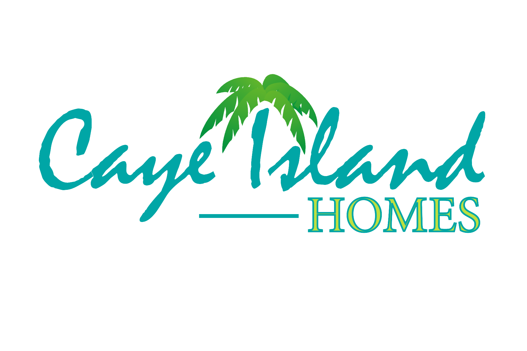 cay island logo 1.png