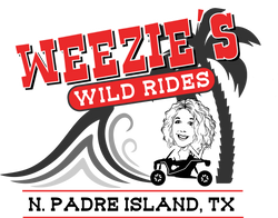 Layout Choice #1 - Weezies 15