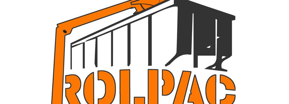Logo 3 display.png