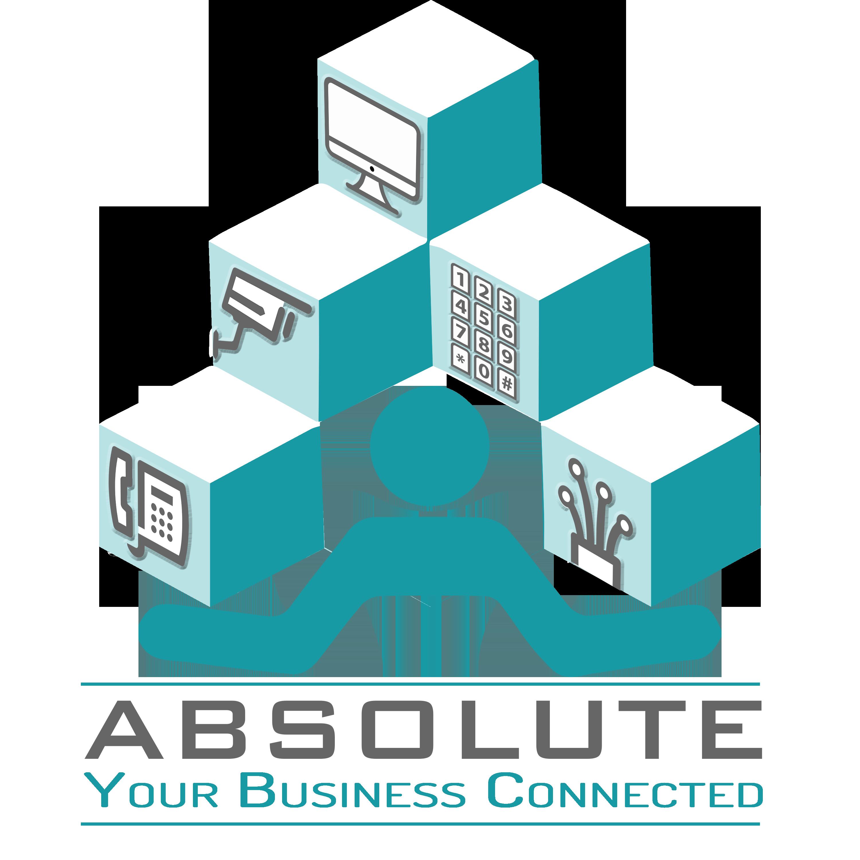 building-blocks-top wht-logo8.png
