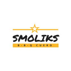 smolik's permanent marker.png