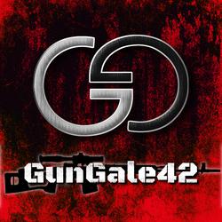 GunGale42_Logo_4b.png