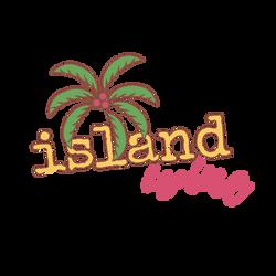 Island Wine Final Logo 6c.png