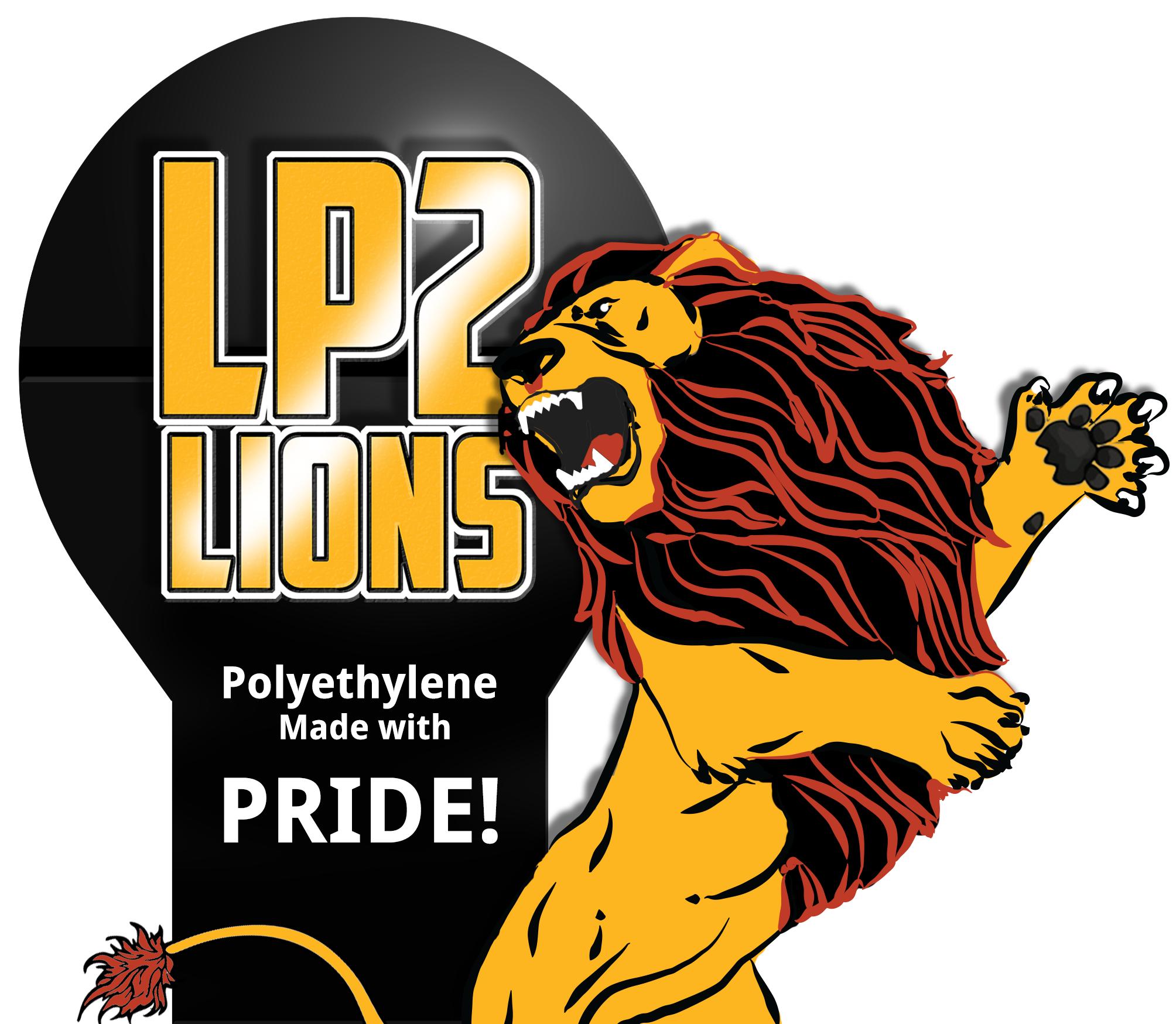 LP2 Final Logo 1.png