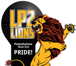 LP2 Final Logo 1.png