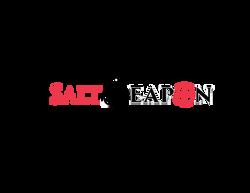 a-salt-logo-final-B2.png