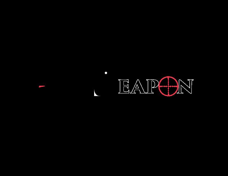 a-salt-logo-final-B1.png