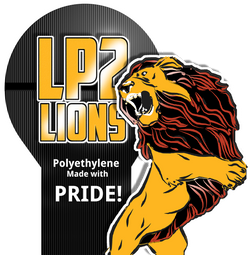 Logo final 1a.png