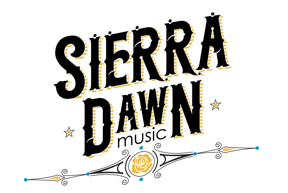 Sierra Midnight Logo 3 slide.png