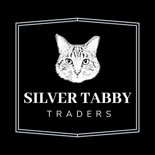 silver tabby 4.png