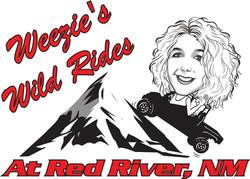 Weezie's Wild Rides original Logo jpg.jp